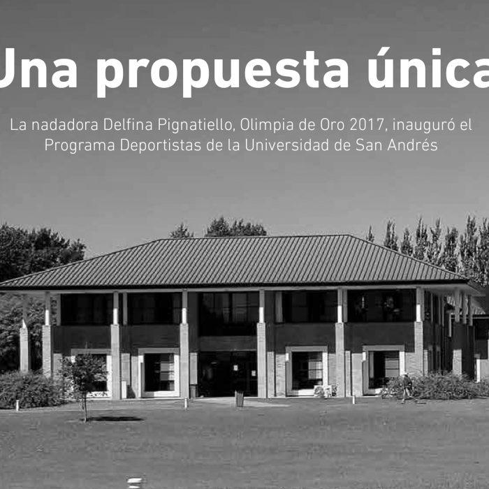 Publinota San Andrés