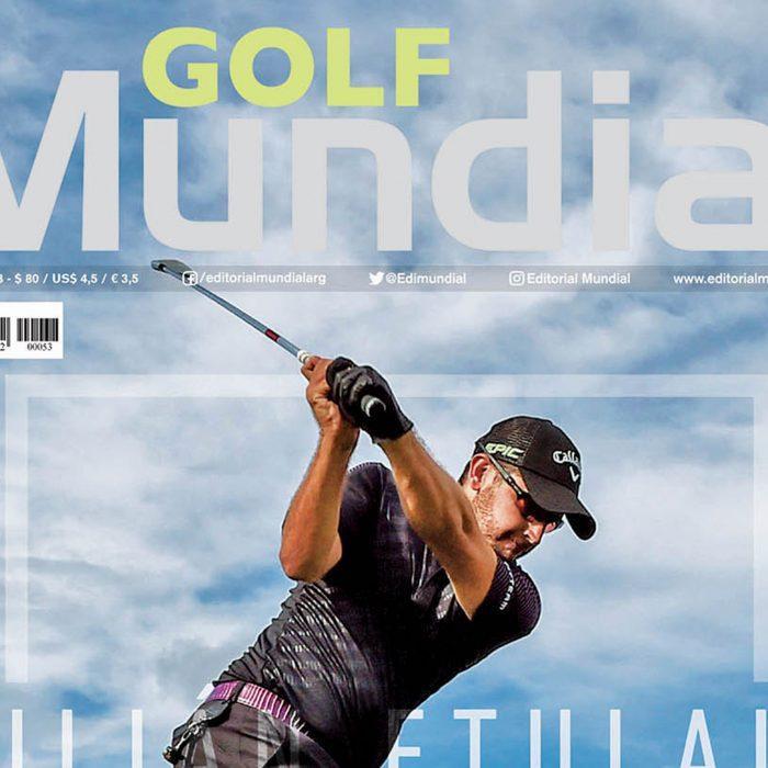 Golf Mundial